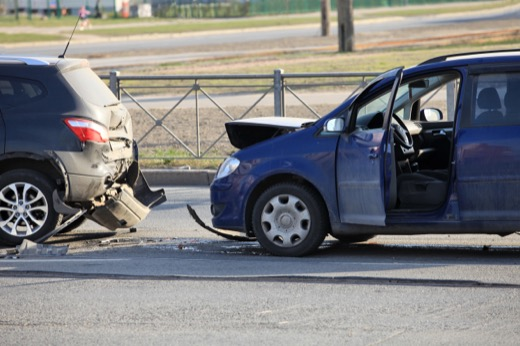 How Do I Get A Free Consultation With An Auto Accident