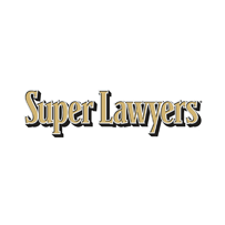 super lawysers