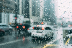 Prevent a Winter Car Accident During the Holidays in Charlotte, NC