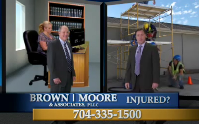 Charlotte Attorneys Can Give You Free Advice on Workers' Compensation