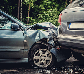 Charlotte Fatal Car Accident Lawyer | Brown Moore