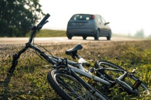 Lawyer for Bike Accidents in Charlotte, North Carolina